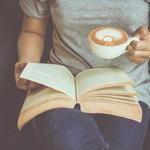 「多読」で大きな効果を得るための3箇条
