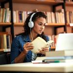 英語学習を挫折してしまう人が挙げる5つの挫折理由