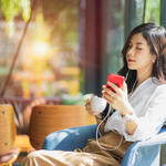 TOEICのリスニングスコアアップに効果的なおすすめ勉強法4選