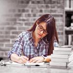 英語ライティングを上達させる3つの方法