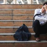 英会話スクールを辞める理由とは?挫折リスクを下げるコツ