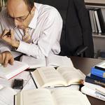 ビジネス英語を効率よく勉強する方法とは?まずは学習の仕組みを知っておこう
