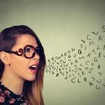 英語学習効率が高い人はアウトプット主体!インプットよりもアウトプットが重要な理由とは?