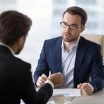 ビジネス英語に必要な力とは?