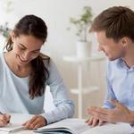 独学には限界あり?英語学習に「コーチング」が求められている理由