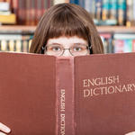 TOEICに必要な語彙力は?スコア別の必要な英語語彙力を知っておこう!