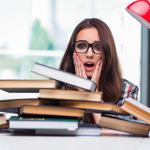 英語を独学で勉強するなら気をつけたい4つの注意点