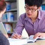 英語力を伸ばすためのたった2つのポイント。初心者だからこそ英会話スクールに通うべき理由とは?