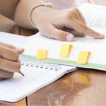 英文を正確に理解するためのトレーニング「精読」をやってみよう