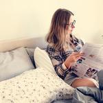 英字新聞をすらすら読んでみたい!リーディングスキルを効果的に上げるおすすめ勉強法とは