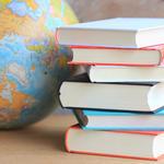 英会話スクールと留学ってどっちがおすすめ?考慮すべき3つのポイント