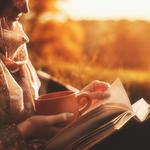 英語初心者必見!英語リーディングを伸ばす効率的な勉強法3選