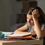 英語の勉強に集中できている?短い時間でしっかり成果を上げる3つの方法