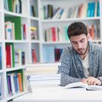 【資格試験対策!】TOEFLリーディング力をアップさせる4つのポイント