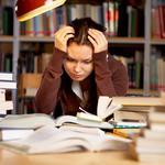 英語学習者の壁!プラトー期(学習停滞期)を乗り切る4つの方法