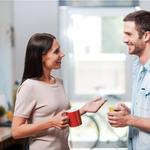 【TOEIC対策】英会話がTOEICに役立つ3つの理由