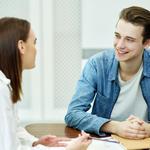 英会話スクールのマンツーマンレッスンとグループレッスンは何が違う?それぞれのレッスンを徹底比較