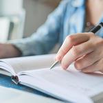 独学で英語を学習する人が気をつけるべき7つのポイント