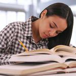英会話を短期集中で学ぶメリット・効果とは?