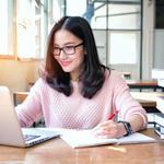 モチベーションを保って英語学習を続ける5つのポイント