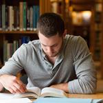 4技能をしっかり伸ばすには「第二言語習得研究」をベースにした英語学習をしよう!