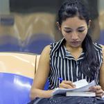 社会人必見!すきま時間で英語学習をするためのポイント3選