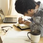 短期集中で英語力の向上はできる?短期で成果を出す英語学習のポイントとは