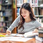 初心者が英語学習を始める前に知っておきたい5つの事実。学習を効率化するための知識を解説
