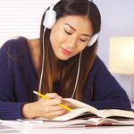 【英語学習の習慣を作る】英語学習1か月目の学習ロードマップ