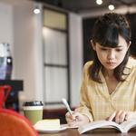 テレワークで効率化された時間で英語学習を進める際の4つのポイント