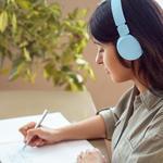 社会人が英語を短期間で学ぶには?おすすめの学習法を徹底解説