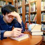 英語を独学で学ぶデメリットとは?英会話を学ぶ5つのポイント