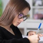 「英語」よりも難しい?「英会話」を短期集中で学習する3つのポイント