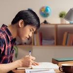 英語学習者必見!集中力を高めて維持する3つのコツ