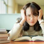 英語初心者によくある「良くない」英語学習とは?