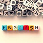 英語学習初心者にこそおすすめ!ロゼッタストーン・ラーニングセンターの英語学習法を徹底紹介