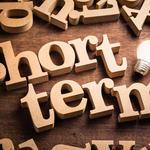 2か月で英会話力アップを目指す!ロゼッタストーン・ラーニングセンターの「短期集中プラン」とは?
